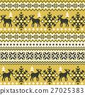 노르딕 무늬, 27025383