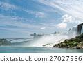 Niagara Falls 27027586