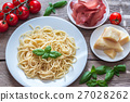 food, ingredient, italian 27028262