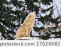 ยิ่งใหญ่ของ Shinlin Wolf 27029082