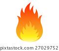 flame 27029752