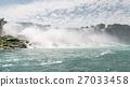 Niagara Falls 27033458