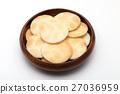 센베 과자, 센베이 과자, 일본식 과자 27036959