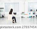 工作 商業 商務 27037454