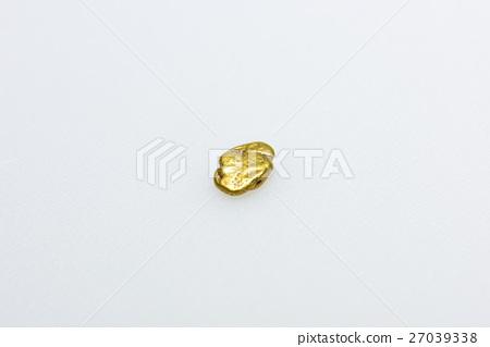 사금 덩어리 27039338