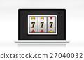 casino, jackpot, lottery 27040032