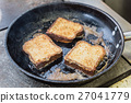 french toasts 27041779