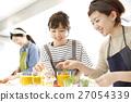 烹飪班,烹飪學校 27054339