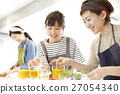 烹饪班,烹饪学校 27054340