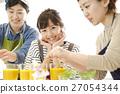 烹飪班,烹飪學校 27054344