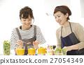 烹飪班,烹飪學校 27054349
