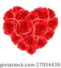 爱 爱情 心 27054436