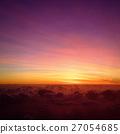 Sunset 27054685