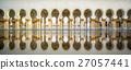 Sheikh Zayed Grand Mosque 27057441