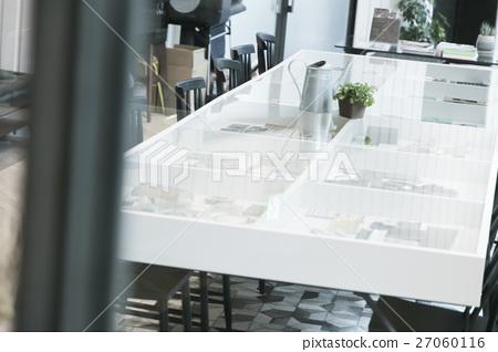 辦公室 辦公室照片 桌子 27060116
