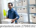 工作人員組織辦公室形象資料 27060162