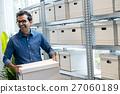 工作人員組織辦公室形象資料 27060189