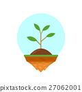 plant on island 27062001