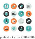 hospital icon 27062006