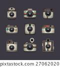 retro camera set 27062020