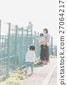兒童 孩子 小孩 27064217