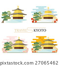 temple, temples, vector 27065462
