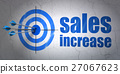 marketing target increase 27067623