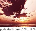 바람과 구름과 바다 27068876