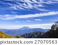 mountain, fuji, mt 27070563