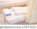 침대, 정체, 마사지 27073022