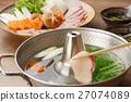 日本食品 日本料理 日式料理 27074089