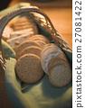 쿠키 27081422