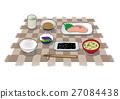 用餐時間 27084438