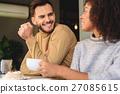 夫婦 一對 情侶 27085615