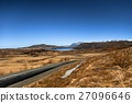 Long hard road 27096646