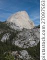自然 岩石 搖滾樂 27097563