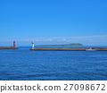 海 海港 港口 27098672