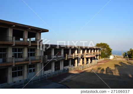 Ohno Kiba Elementary School 27106037