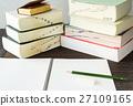 พจนานุกรมการเรียนรู้การเรียนรู้พจนานุกรมการศึกษาการเรียนรู้ 27109165