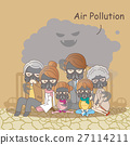 air pollution family 27114211