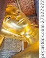 buddha golden thailand 27122372