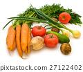 carrot, ingredient, carrots 27122402
