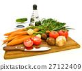 carrot, tomato, ingredients 27122409