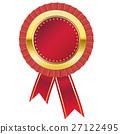 gold, medals, medal 27122495
