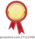 gold, medals, medal 27122496