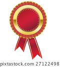 gold, medals, medal 27122498