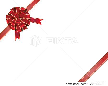 禮物 送禮 包裝 27122550