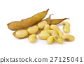 soy, beans, bean 27125041