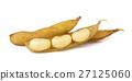 soy, beans, bean 27125060