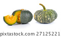 pumpkin 27125221